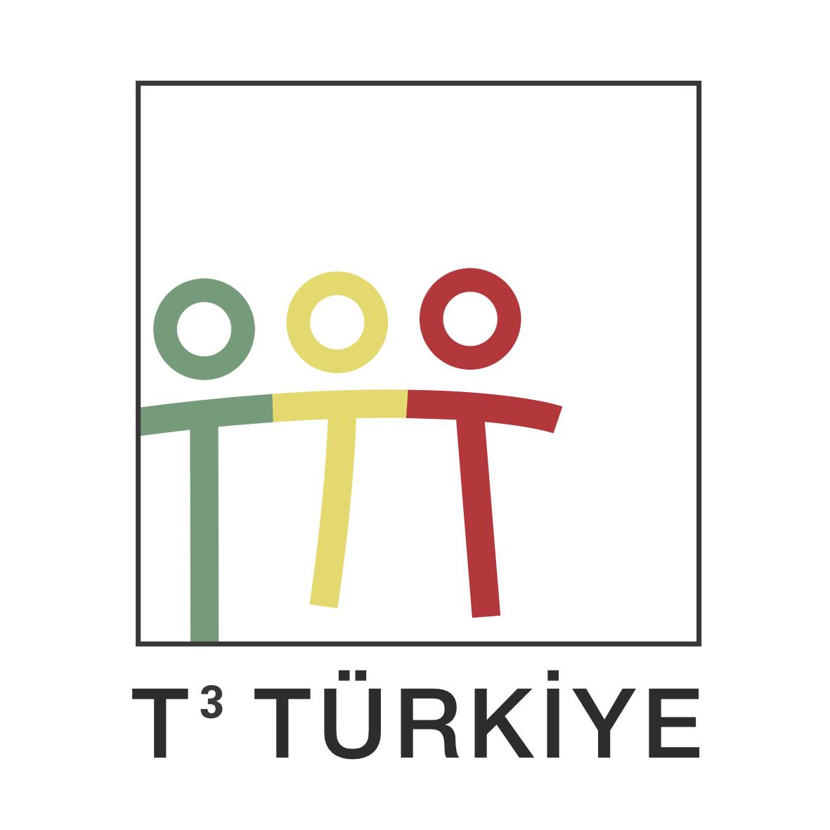 T³ Türkiye